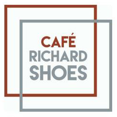 Cafe Richard Shoes